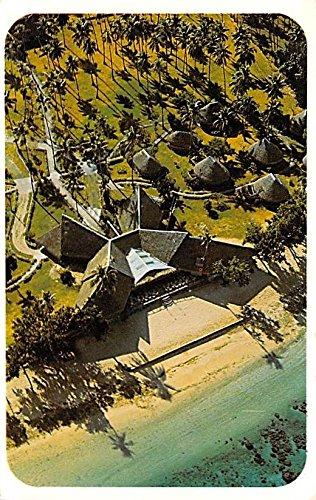 tahiti-village-tahiti-postcard