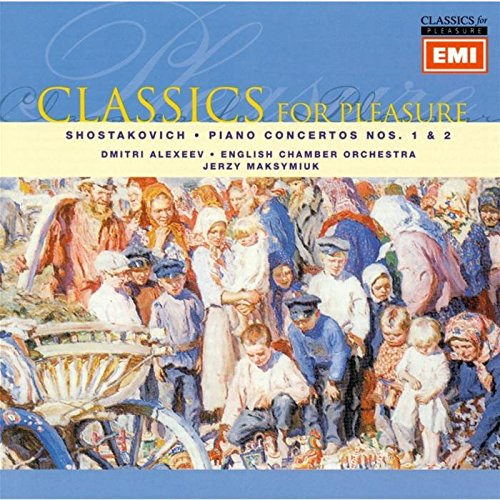 EMI Classics for Pleasure Handel - Messiah Other.