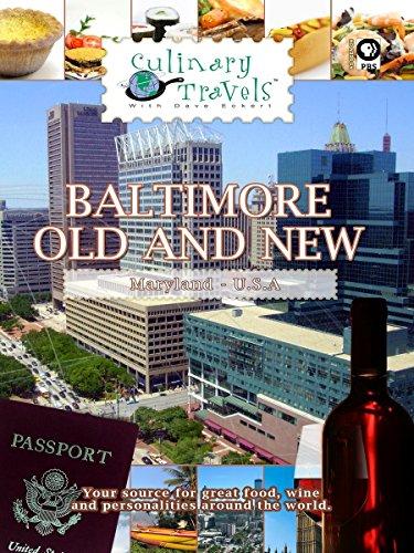 old baltimore - 6