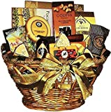 Classic Occasion Gourmet Gift Basket