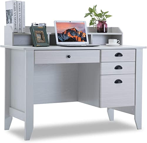 Best modern office desk: Computer Desk Modern Office Desk
