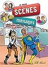 Scènes de Menages, tome 7 par Jif
