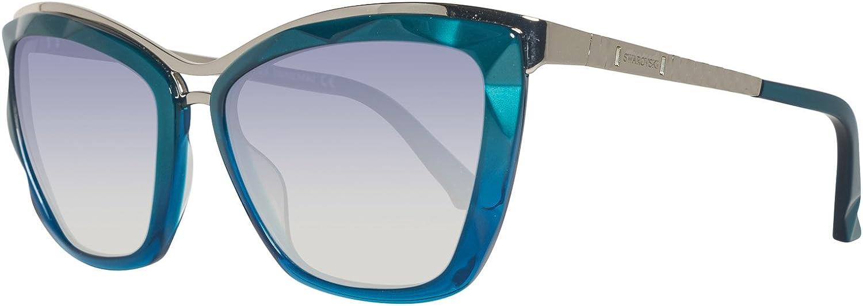Swarovski Sonnenbrille (SK0116)