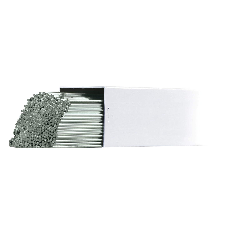 315 Pieces GYS 087125 1.6-1000mm 5Kg Stainless Steel TIG Filler Welding Electrodes