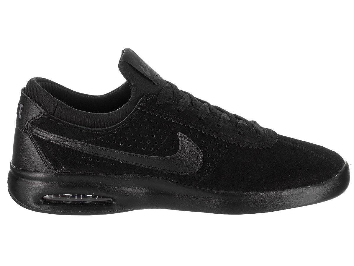 75d0a9739af Nike Nike Sb Air Max Bruin Vapor, Men's Skateboarding Skateboarding ...