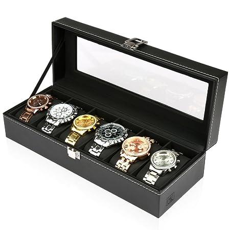 Poker bracelet display case virgin games no deposit bonus