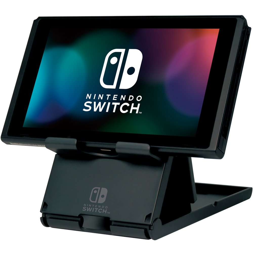 Hori Playstand Nintendo Switch