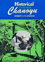 Historical Chanoyu