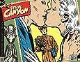 Steve Canyon Volume 5: 1955–1956 (Steve Canyon Hc)