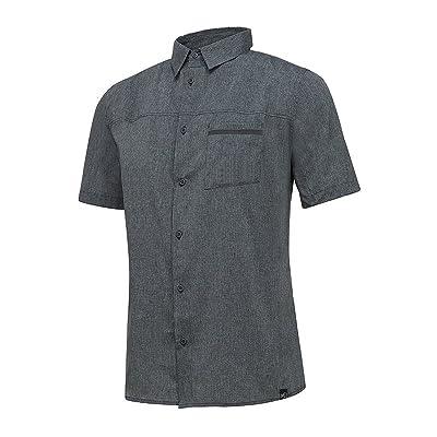 MILLET Arpi Shirt Ss Chemise Homme