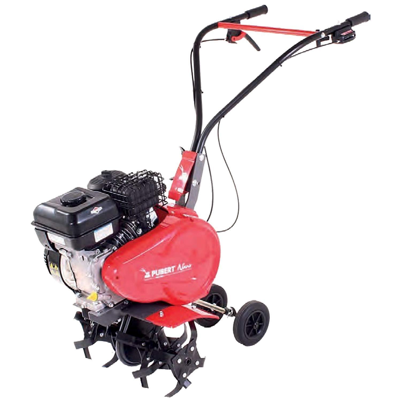 motoazada A Gasolina pubert Nano 20R: Amazon.es: Bricolaje y ...