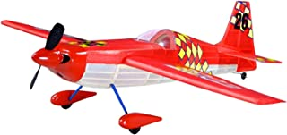 product image for Guillow's Edge 540 Model Kit