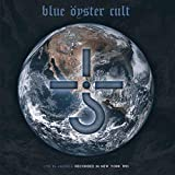 vinyl blue oyster cult - Live In America