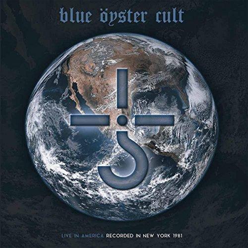 vinyl blue oyster cult - 6