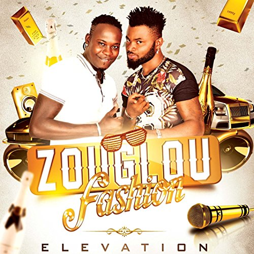 zouglou fashion situation mp3