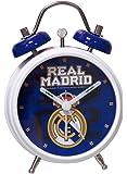 C Y P 0 Real Madrid CF&ampreg Despertador Transl&ampuacutecido,, 0 RD-111-RM