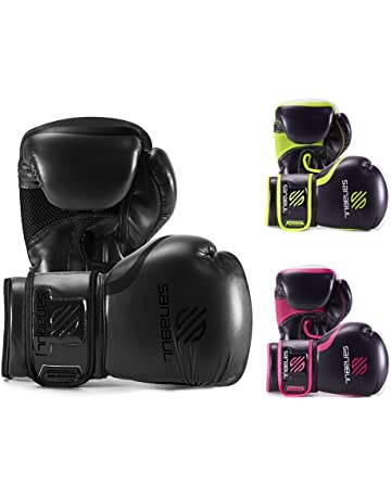 9f188a1b82551 Amazon.com: Boxing Gloves - Other Sports: Sports & Outdoors ...