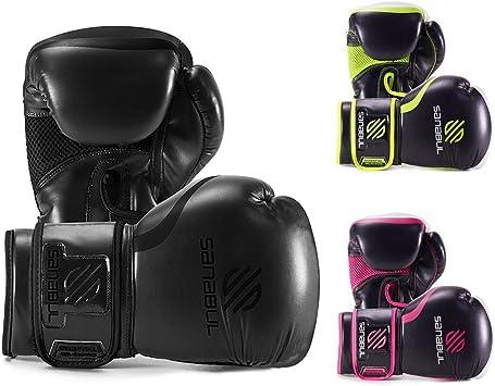 the best kickboxing gloves