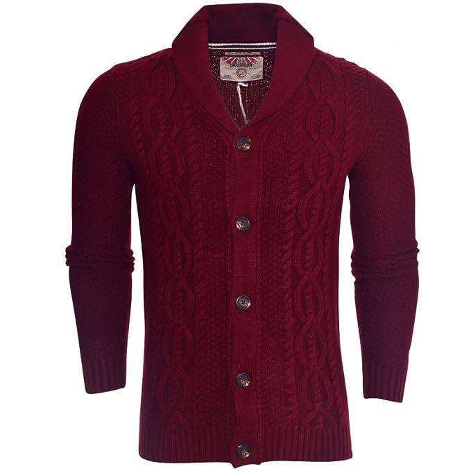 the best attitude 8a043 91623 Di alta qualità, Tokyo Laundry da uomo lavorato a maglia ...