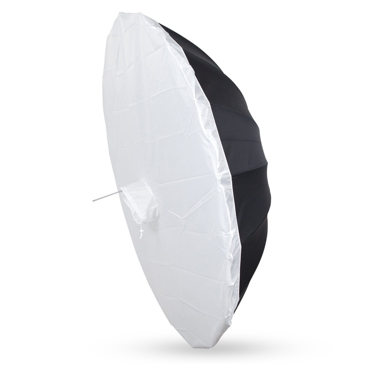 UNPLUGGED STUDIO Diffuser for 70inch Umbrella UN-014 by UNPLUGGED STUDIO
