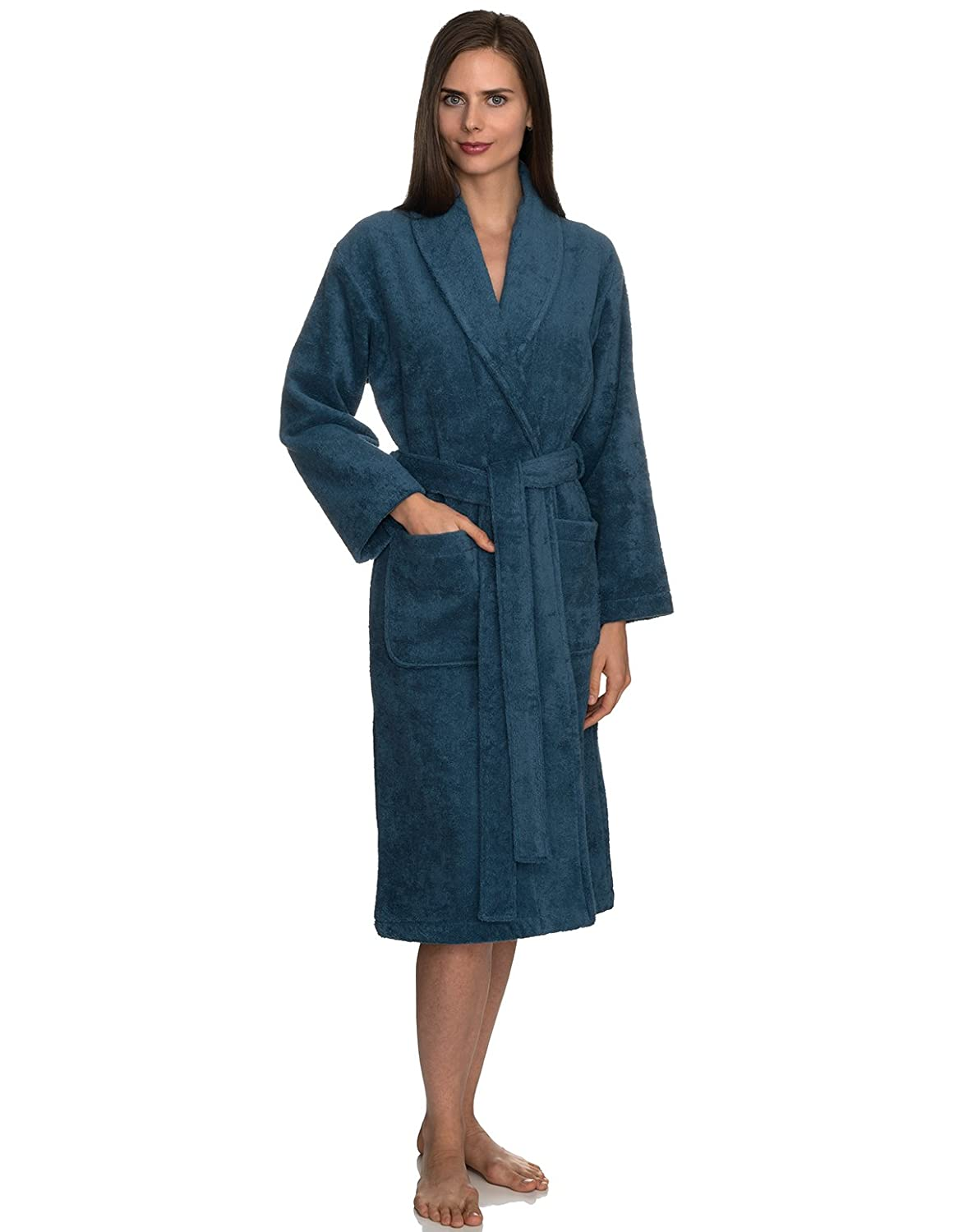 TowelSelections Women s Robe db8d88335