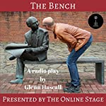 The Bench | Glenn Hascall
