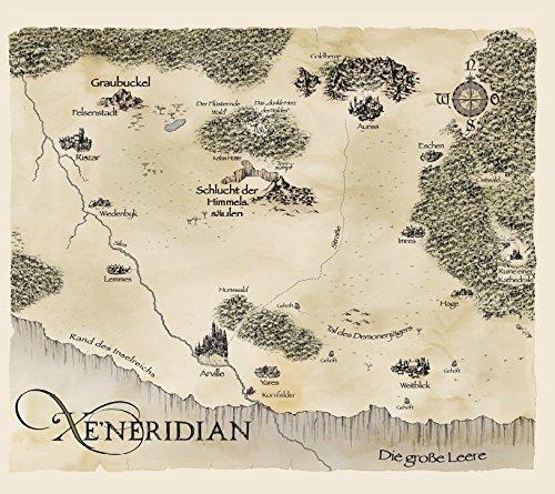 Konige Der Finsternis Karte.Die Damonenkriege Roman Die Damonenkriege Reihe Band 1