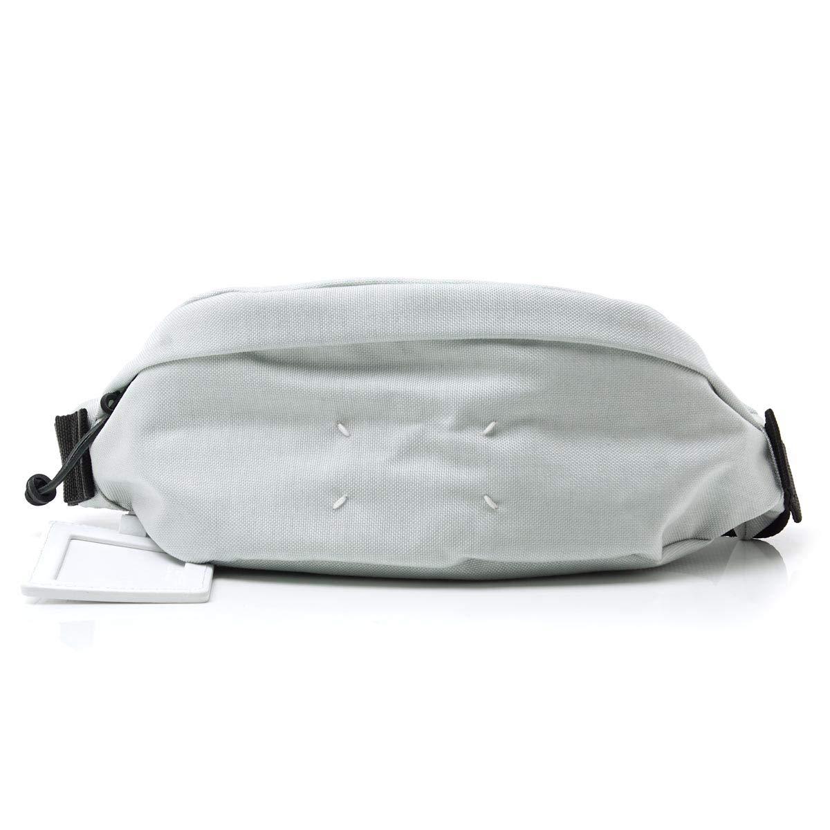 (メゾンマルジェラ) Maison Margiela ベルトバッグ 11 女性と男性のためのアクセサリーコレクション STEREOTYPE ステレオタイプ [並行輸入品] B07M62RP44
