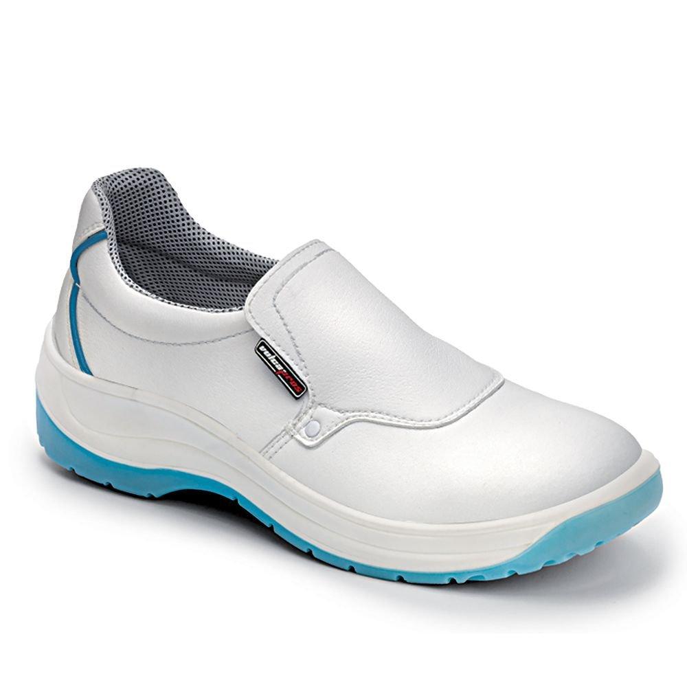 - Schuhe Schuhe Schuhe Küche Lemaitre Impala S2 CI SRC Mischhaut e8002f
