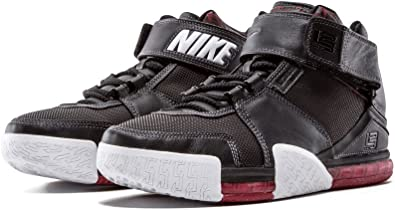 lebron 2 shoes