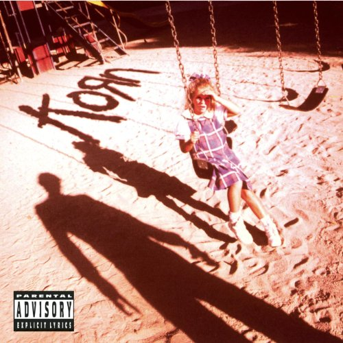 Pioneer Ladder - Korn [Explicit]