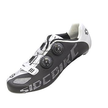 Zapatillas De Bicicleta De Carretera Zapatillas De Bicicleta De Carretera Zapatillas De Bicicleta De Carretera Zapatillas