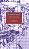 In Parenthesis (New York Review Books)
