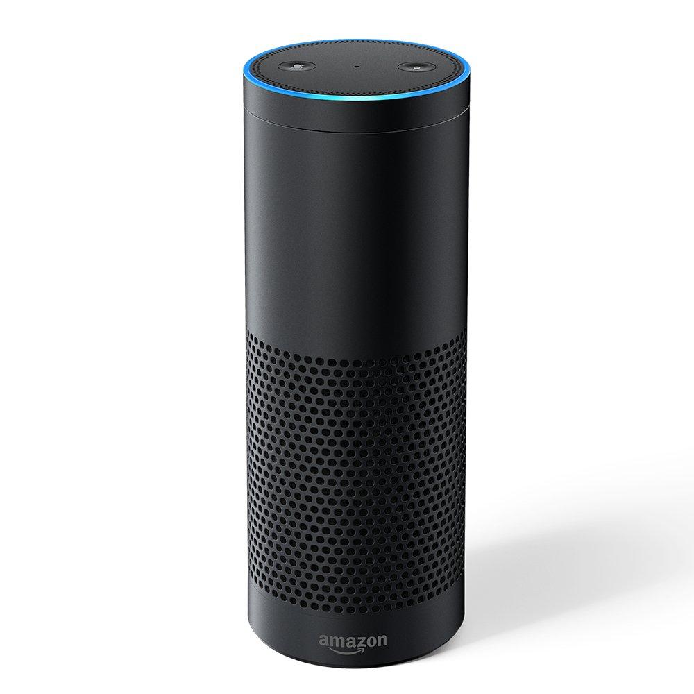 Echo Plus (1. Gen.)