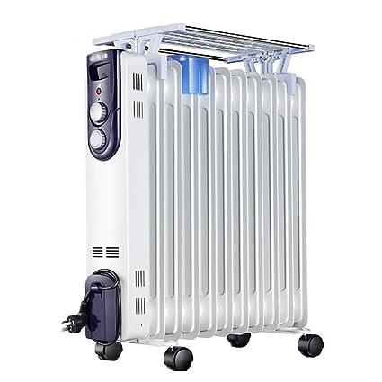 calentador Calentador eléctrico Calentador de ahorro de energía Calentador eléctrico Estufa a la parrilla Ahorro de