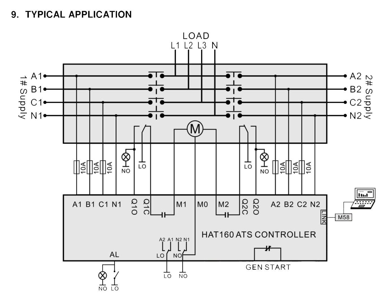 61LyW6KKozL._SL1370_ 277v ats wiring diagram wiring diagrams smartgen controller wiring diagram at gsmportal.co