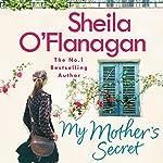 My Mother's Secret | Sheila O'Flanagan