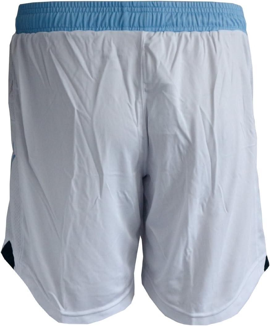 Macron 1860 Munich Oktoberfest Shorts Brown 1860 Player Football Trousers Lion Trousers