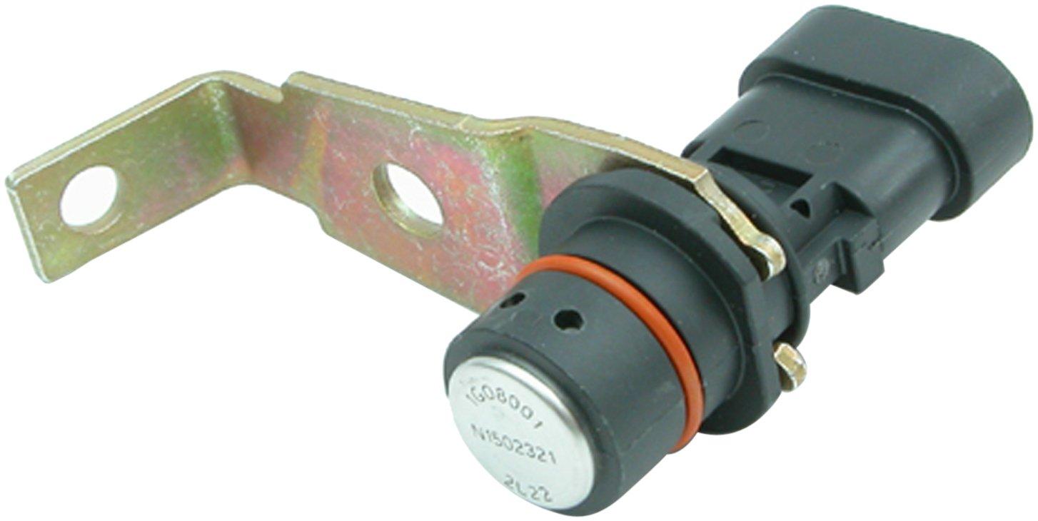 Delphi SS10125 Crankshaft Sensor SS10125DEL