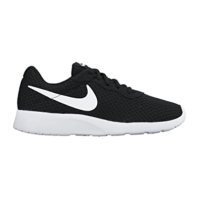 WMNS Nike Tanjun 812655011 Womens Shoes 75  GWVCZPI6Q