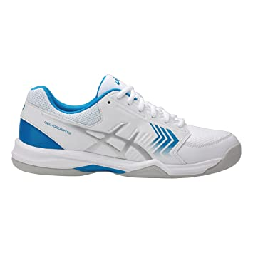 ASICS Gel-Dedicate 5 Indoor: Amazon.de: Sport & Freizeit