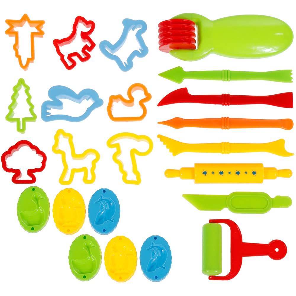 Küchenspielzeug: Spielzeug: Lebensmittel, Spielzeugsets, Töpfe ...