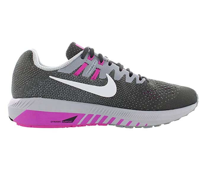 united kingdom great deals 2017 detailed images Nike Women's 849577-006 Trail Running Shoes: Amazon.co.uk: Shoes ...