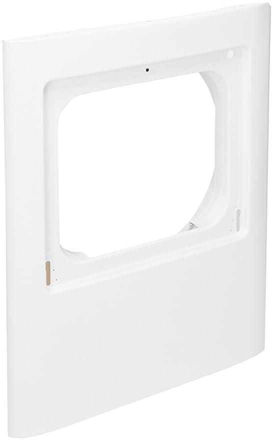 Haier rf-2300 – 330 puerta – Congelador: Amazon.es: Bricolaje y ...