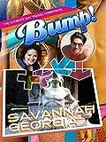 Bump! The Ultimate Gay Travel Companion - Savannah Georgia