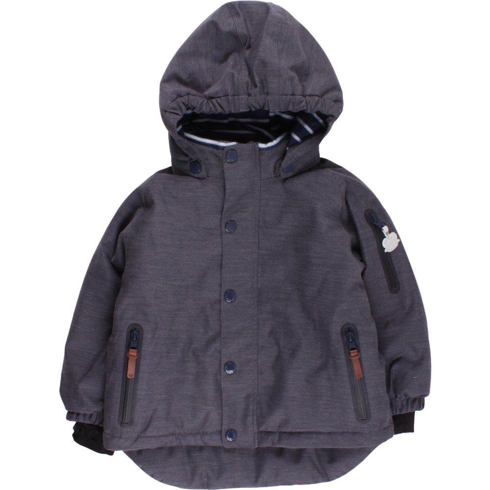 Frot's World by Grün Cotton Jungen Jungen Jungen Jacke Jacket Boy B06XJ4K9QL Jacken Komfortabel und natürlich 42d1c0