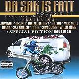 Da Sak Is Fatt Volume 1