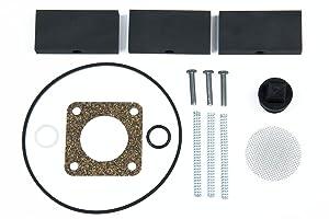 Fill-Rite 100KTF1214 Rebuild Kit for FR100 Series Hand Pumps