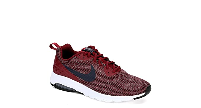 Image Unavailable. Image not available for. Color  Nike Air Max Motion Lw  Se Men s Shoes Size US 12 Team Red Obsidian- 0a2fff6a9