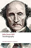 Autobiography (Oxford World's Classics)